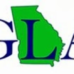 Georgia Library Association