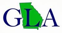 GLA New Logo