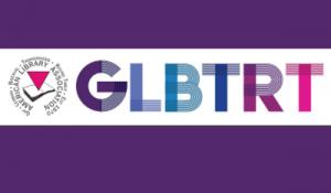 GLBTRT-Logo1-500x291