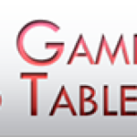 Games and Gaming Round Table